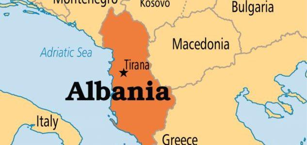 Banka Botërore zbulon se sa dollarë kushton Shqipëria
