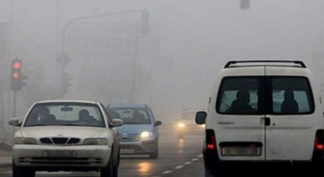 LAMM bën thirrje për vozitje të kujdesshme në Maqedoni