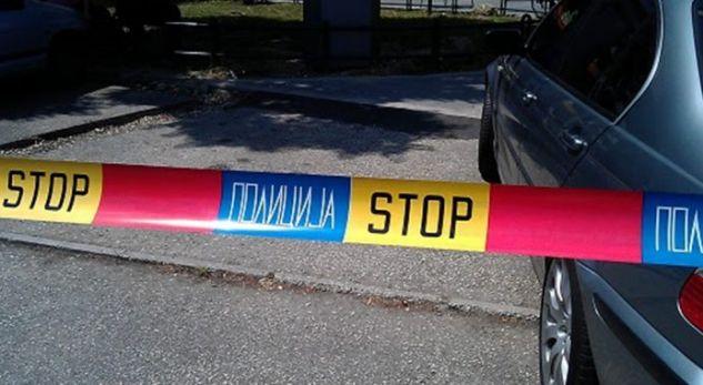 Gjenden të vdekur dy persona në Maqedoni