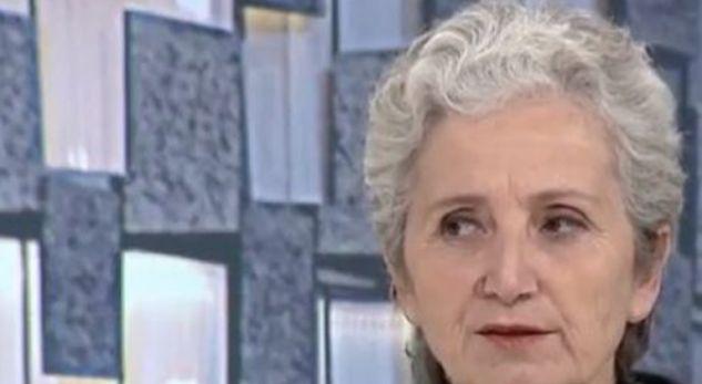 """Historia e gruas """"heroinë"""", si i mbijetoi dy herë luftës me kancerin (VIDEO)"""