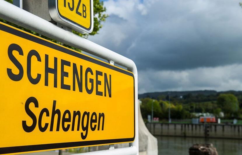 Ndryshojnë rregullat e Schengen, duhet aplikuar për të kaluar kufirin