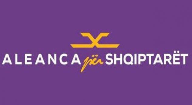 ASH kërkon tryezë të përbashkët të partive politike shqiptare