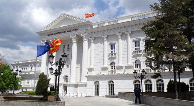 Rikonstruimi i Qeverisë, brenda javës shpallet shumica e re parlamentare
