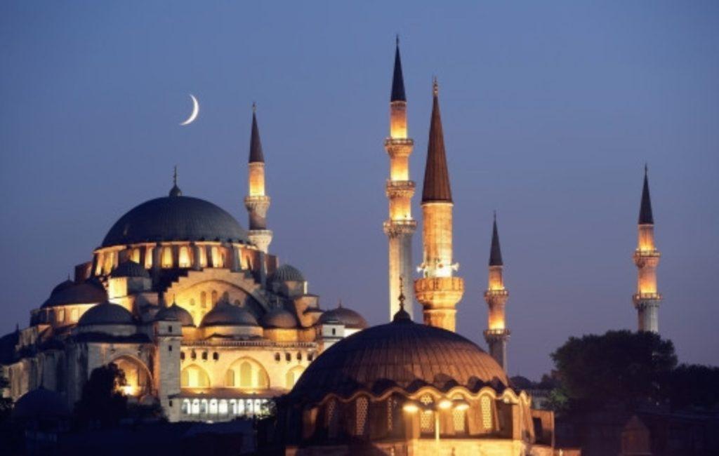 Më 16 maj fillon Ramazani, 2 miliardë mysliman do të agjërojnë