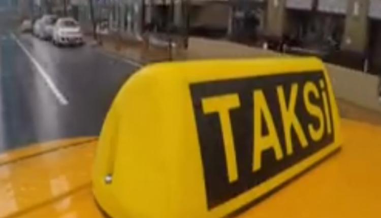 """Zvicër: Dënohet """"taksisti"""" nga Maqedonia që ngacmoi zviceranen"""