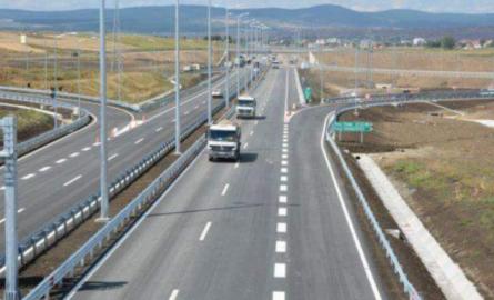 Tani në Sërbi mund të qarkulloni me shpejtësi maksimale 130 kilometra në orë