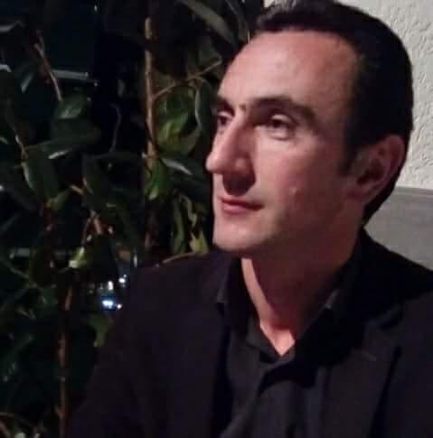 Iljazi: Populli në Maqedoni e ka humbur busullën e orientimit