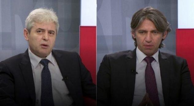 Sela sfidon Ahmetin, ky i fundit e quan Selën grindavec (VIDEO)