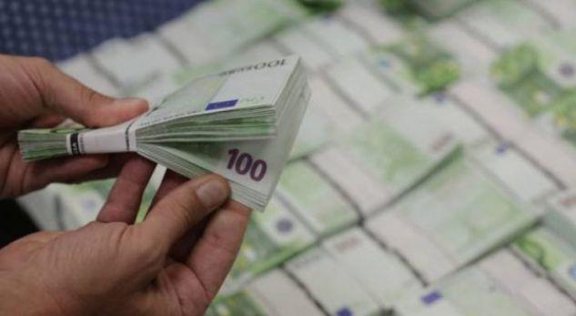 Miliona euro për kompanitë e vogla dhe të mesme në Maqedoni