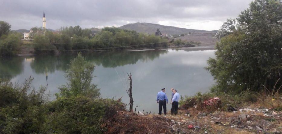 Humb jetën polici shqiptar, baba i shtatë fëmijëve, ja emri i tij