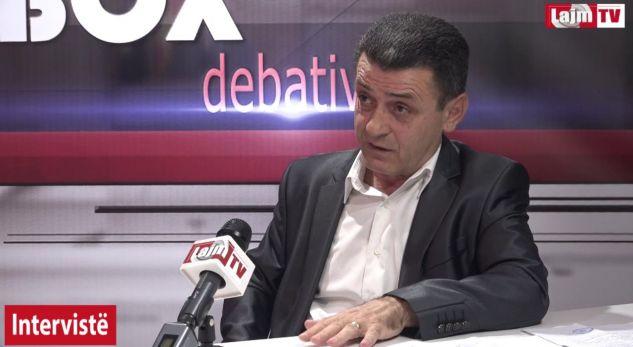 Adili: Ja me kë bashkëpunon politika shqiptare