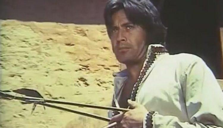 A ju kujtohet 'Karamurati': Shikoni si duket tani 79-vjeçari (FOTO)