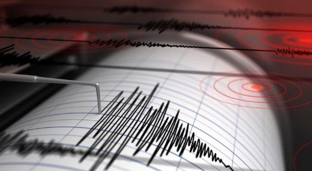 Dhjetëra tërmete për pak orë, sizmiologu shqiptar: Bëhuni gati, do ketë të tjerë!