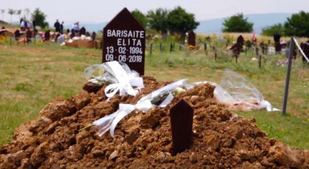 Historia e trishtë e 24-vjeçares: Erdhi në Kosovë ta gjente babain, vdiq e vetmuar (VIDEO)