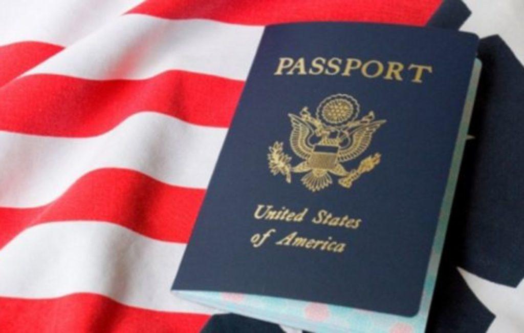 Shqiptari që nuk beson në ëndrrën amerikane, ka fituar Green Card