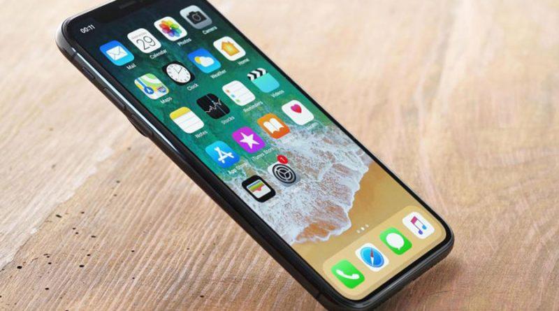 Iphone 9 do t'i mposhtë të gjithë