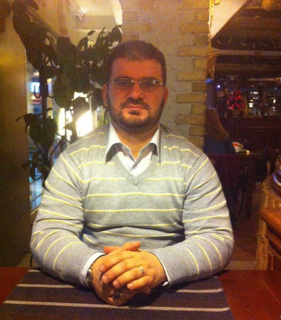 Artan Iljazi: Kazinot dhe bastoret, kjo plagë e pashëruar, politikanët heshtin