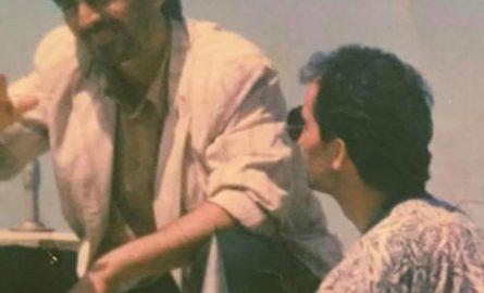 Ja si e kujton Garip Kaba, veprimtarin dhe patriotin e shquar Naser Hani