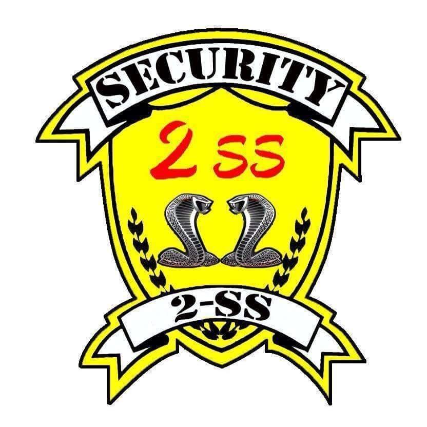 """Siguroni pronën, shtëpitë tuaja nga dëmet dhe vjedhjet në """"2SS""""-Strugë, 24 orë jemi në shërbimin tuaj"""