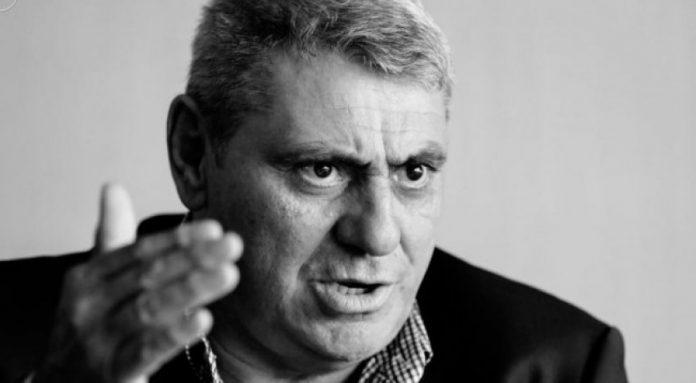 Në nderim të Fadil Vokrrit, nesër ditë zie në Kosovë