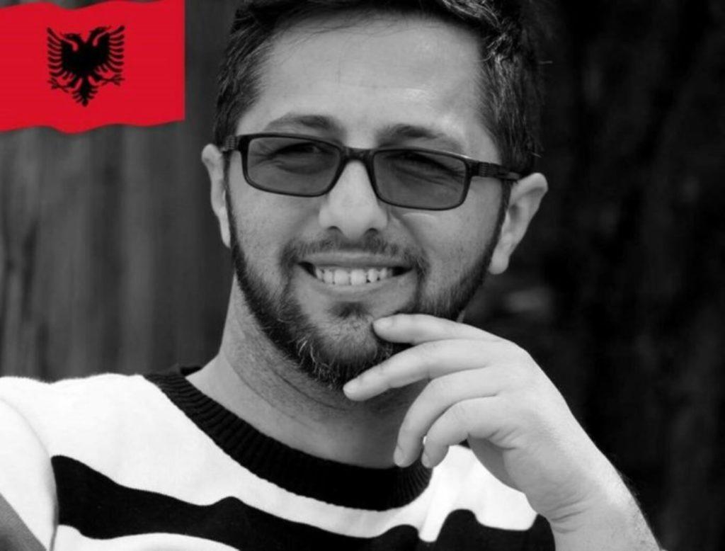 Elmir Sejfullai: Shqiptarët të kushtëzojnë ndryshimet kushtetuese