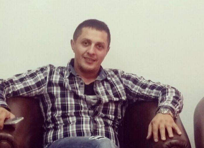 Reagon Hebib Fejzuli pasi Taravari tha se e kishte kërcënuar me jetë atë dhe familjen e tij (FOTO)