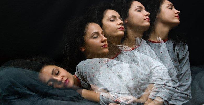 E frikshme, ja çfarë ndodh me trupin e njeriut nëse abuzon me gjumin