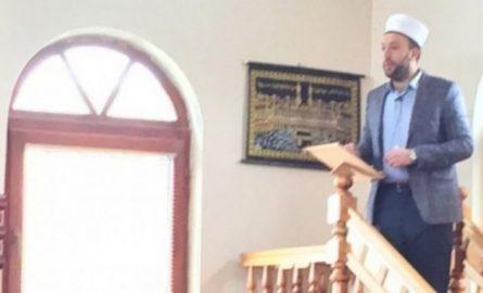 Fshati merr një vendim për imamin që kërkoi nga hoxhallarët të mos e varrosin babain e Haradinajt