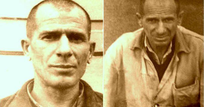 Ky është shqiptari më i vuajtur në botë që bëri dyfishin e burgut të Mandelës
