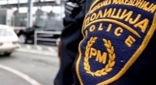 Maqedoni, tetë persona në paraburgim për falsifikim të dollarëve