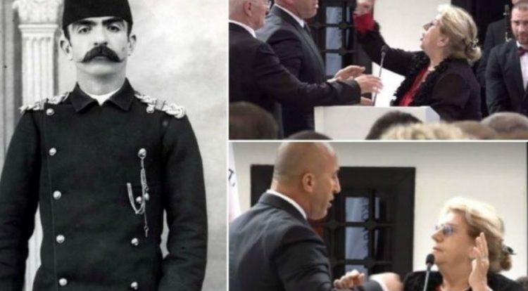 Kush është Mehmet Deralla që e bëri të reagojë kryeministrin?
