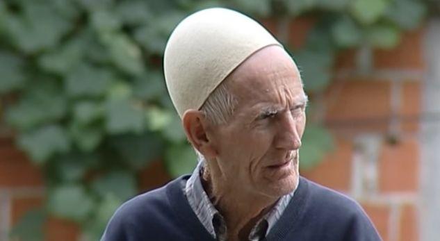 Rrëfimi i 75 vjeçarit i cili thotë se askush nuk ia uroi Bajramin (VIDEO)