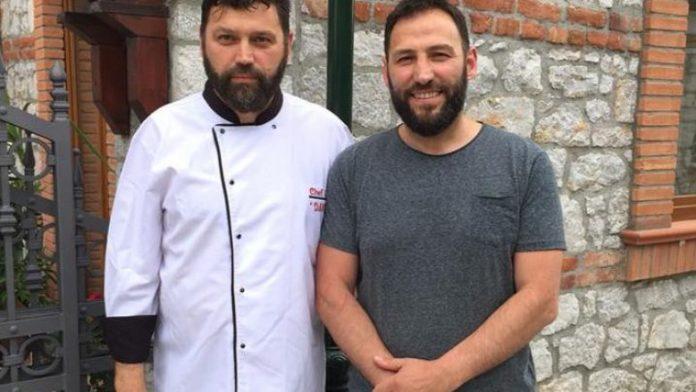 Kjo është historia e dy vëllezërve nga Tushemishti i Pogradecit, që lanë krishterimin për islamin