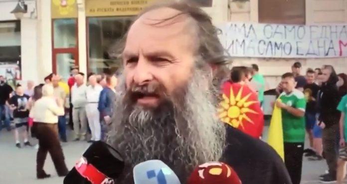 Skandaloze/ Prifti refuzon varrimin e babait të zyrtarit të LSDM, sepse i quan tradhëtarë?!
