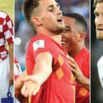 Ja shqiptarët që fituan medalje në Kampionatin Botëror