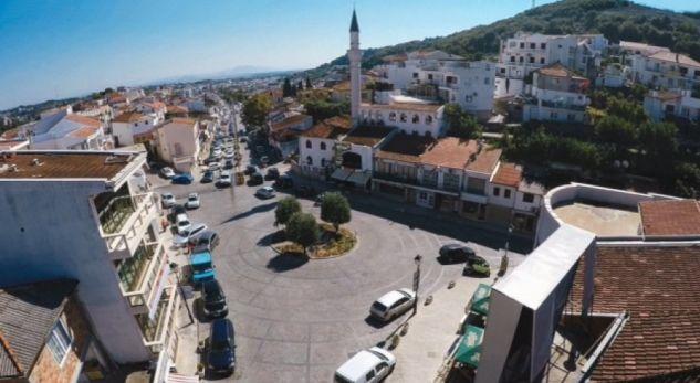Shtatorja e Skënderbeut do të vendoset në qendër të Ulqinit