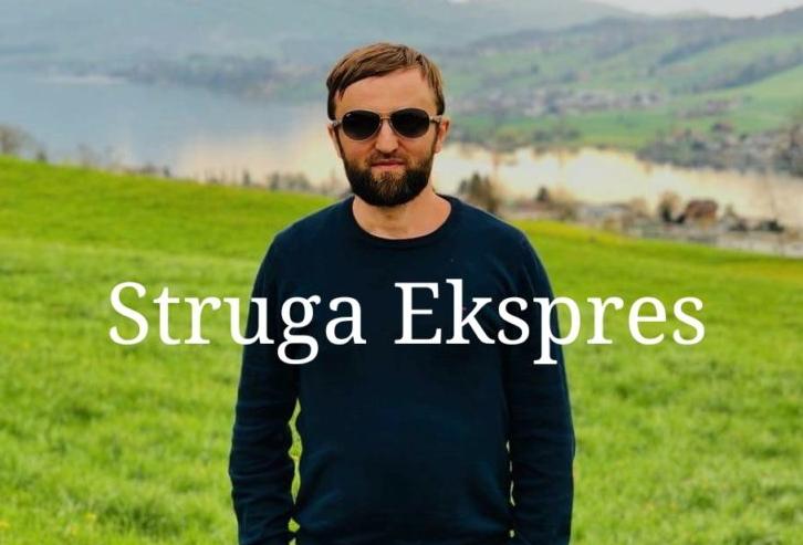 Ja kompania që drejton Drilon Istrefi, veleshtari që ndërton shtëpi për shqiptarët në Zvicër (FOTO)