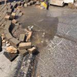 Proaqua e Strugës: Shkaku i defektit një pjesë e Strugës pa ujë sot