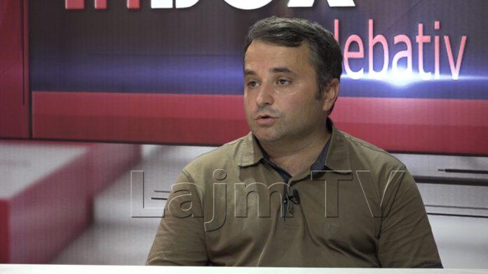 Artan Dika: Ne nuk veprojmë si popull, në këtë mënyrë është ulur çmimi i interesave shqiptare në tregun politik (VIDEO)