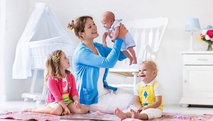 Prindër, kujdes me higjienën në shtëpi, mund të rrezikoni jetën e fëmijëve tuaj nga kjo sëmundje