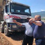Komuna e Strugës: Deponia e Strugës do të jetë e sigurt dhe ky sezon turistik pritet ndryshe nga 4 vitet e kaluara