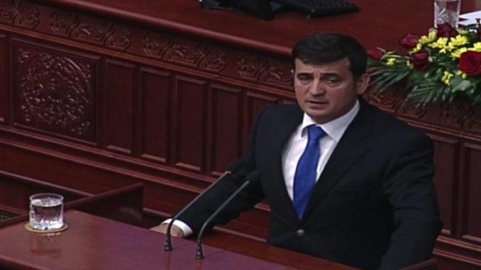 KSHZ peng i pazareve mes VMRO dhe LSDM!
