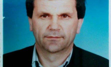 Të shtunën do të kujtohet veprimtari Xhemil Nasufi