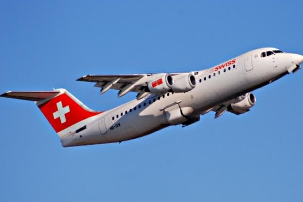 Lajm i mirë për mërgimtarët: Do të ketë fluturime nën 100 franga për në Zvicër