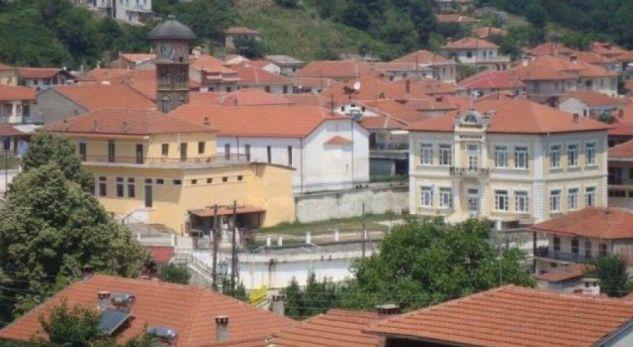 Ky është fshati shqiptar ku është e ndaluar të flitet shqip