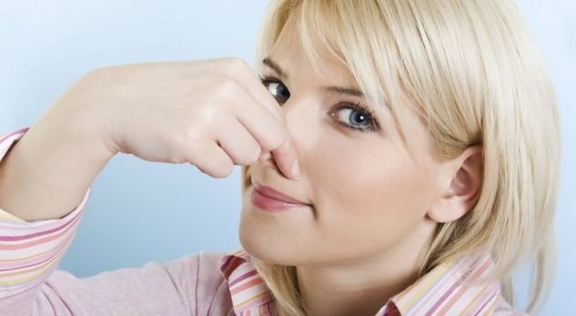 Era e keqe e gojës tregon për këtë sëmundje