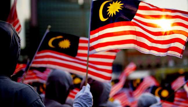 E pabesueshme: Nê Malajzi qytetarët mbledhin 36 milionë dollarë për shlyerjen e borxheve të vendit