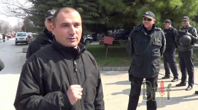 Sazdon nuk e mbytën shqiptarët por tre kriminelë
