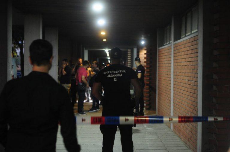 Vritet në mënyrë mafioze ish-avokati i Millosheviqit