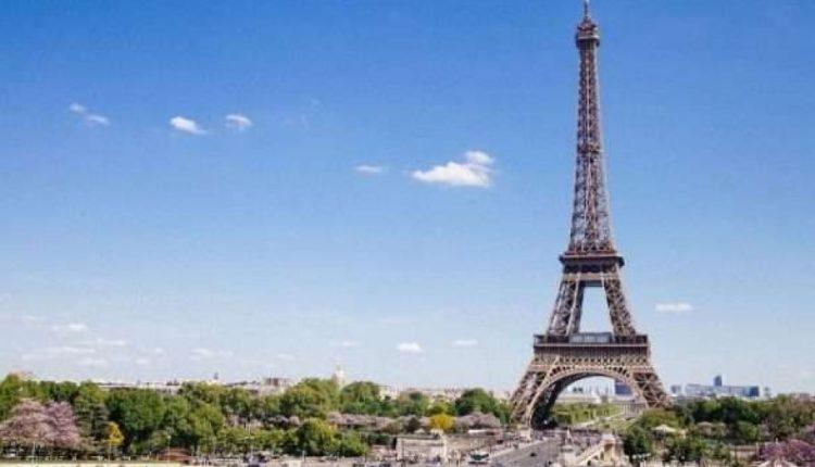 Blindohet Franca për finalen e Kupës së Botës, 110 mijë agjentë në patrullim